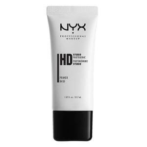 Kem lót NYX HD Studio Photogenic Primer