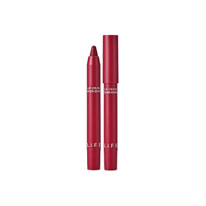 Son Thỏi Bút Chì Its Skin Life Color Lip Crush Over-Edge