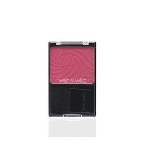 Phấn Má Wet N Wild Coloricon Blusher