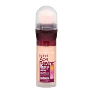 Review Maybelline Instant Age Rewind Eraser