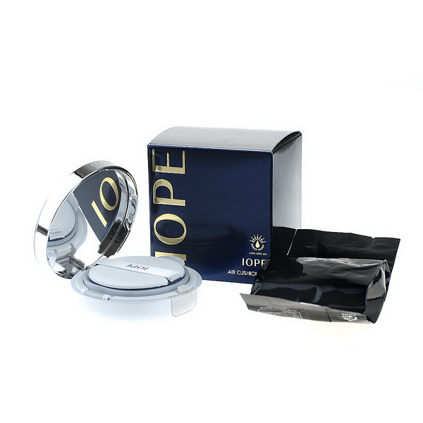 Phấn Nước Iope Air cushion 30g