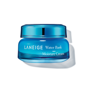 Kem dưỡng Laneige Water Bank Moisture Cream 50ml