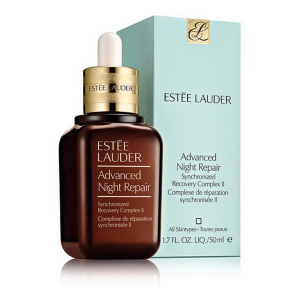 Tinh Chất Estee Lauder Advanced Night Repair 50ml
