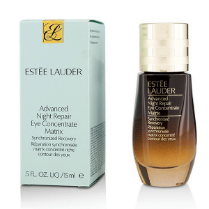 Tinh Chất Mắt Estee Lauder Advanced Night Repair 15ml