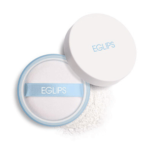 Phấn Phủ Bột Eglips Oil Cut Sebum Powder 7g
