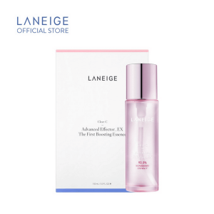 Tinh Chất Laneige Clear-C Advanced Effector EX 150ml